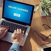 כלים דיגיטליים תומכי למידה
